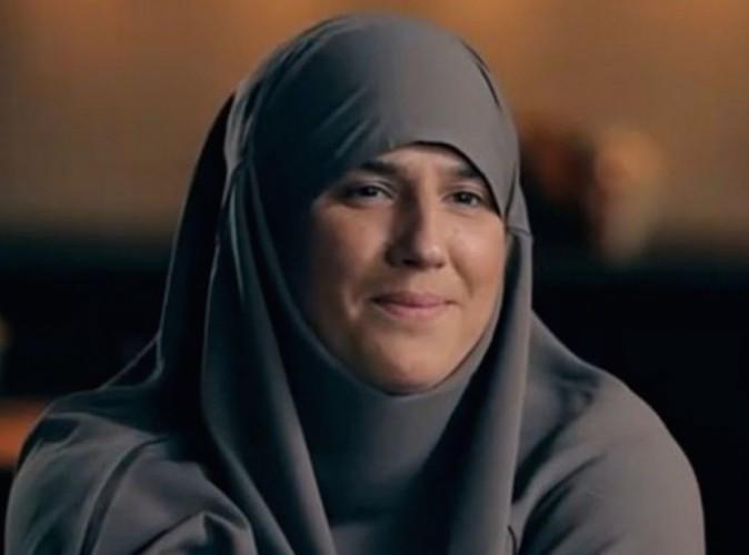 """Diam's : """"je m'indigne de toutes les barbaries perpétrées ici et là au nom de l'Islam"""" !"""
