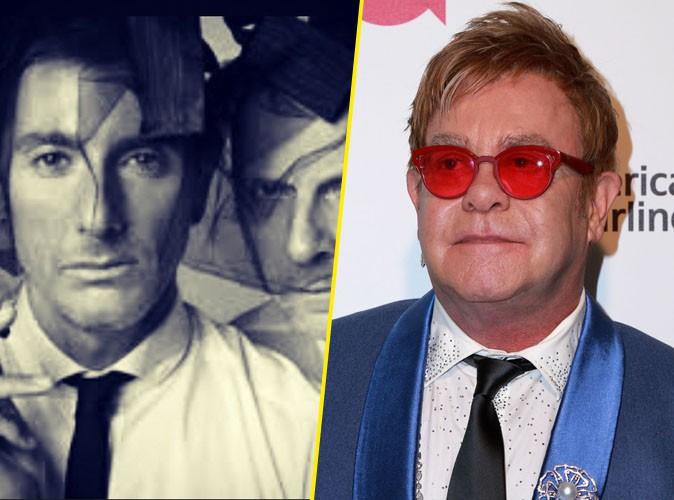 Dolce & Gabbana : au coeur d'une vilaine polémique, le duo de mode prend la parole et répond au boycott d'Elton John !