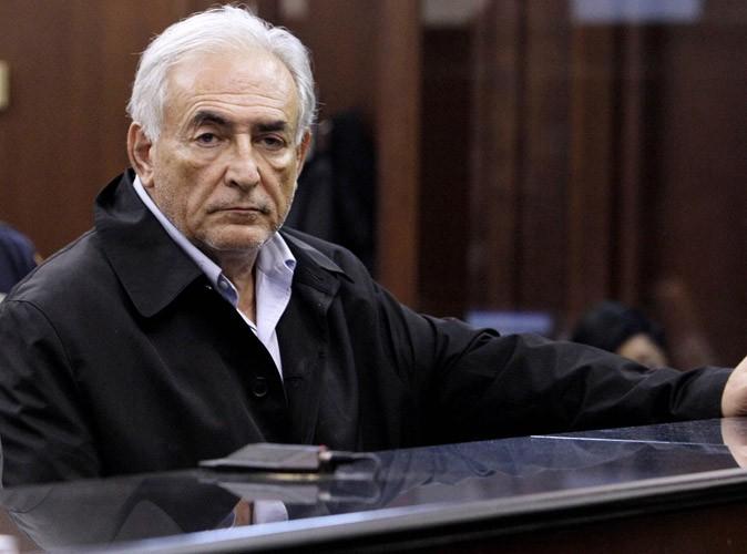 Dominique Strauss-Kahn : l'identité de sa victime présumée peu à peu dévoilée ...