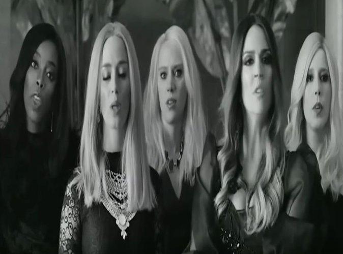 Donald Trump : parodi� dans un clip inspir� d'une chanson de Beyonc� !