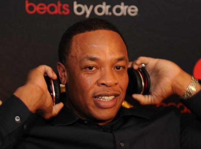 Dr. Dre is back : retour sur ses plus gros tubes !