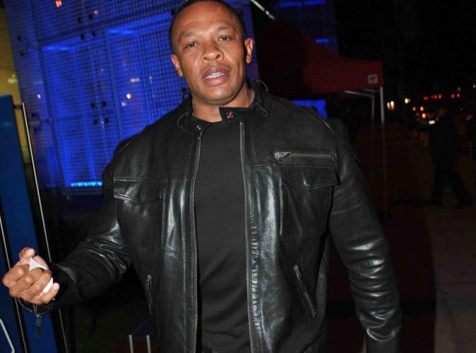 Dr Dre : Les excuses du rappeur auprès des femmes qu'il a frappées