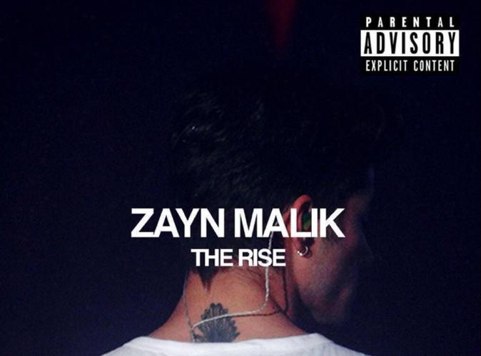 Drake, Chris Brown, Frank Ocean... Tous sur le premier album de Zayn Malik !