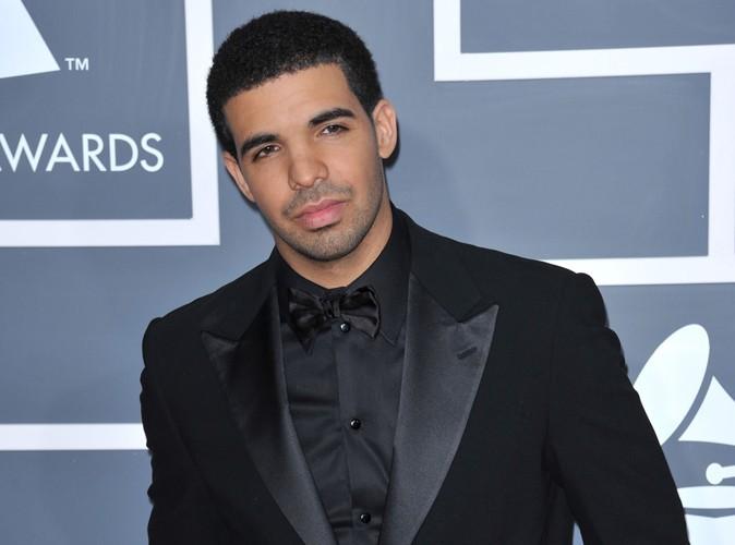 Drake : le rappeur s'est fait tatouer le visage d'Aaliyah dans le dos…