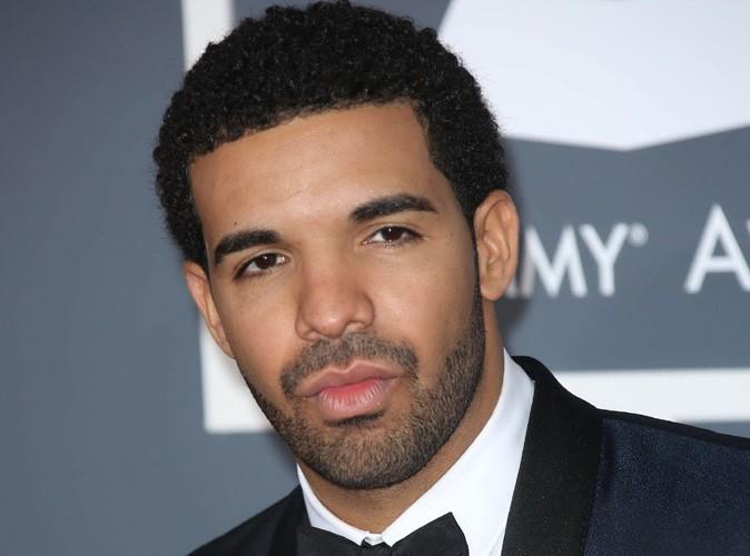 Drake : recalé à l'entrée d'un club d'Hollywood parce que Chris Brown s'y trouvait !