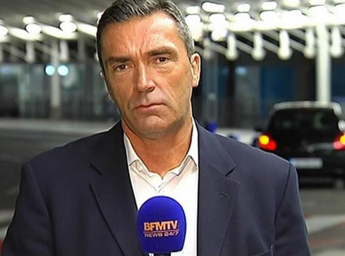 Dropped : ALP démonte toutes les accusations de Hubert Arthaud…