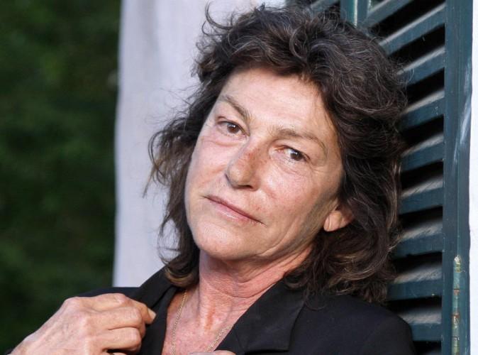 Dropped : Florence Arthaud : la sortie de son dernier livre avancée...