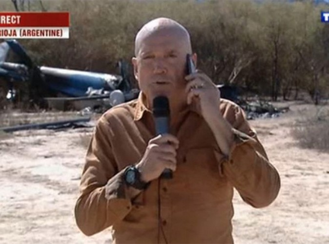 Dropped : Louis Bodin, l'interview qui choque les internautes...