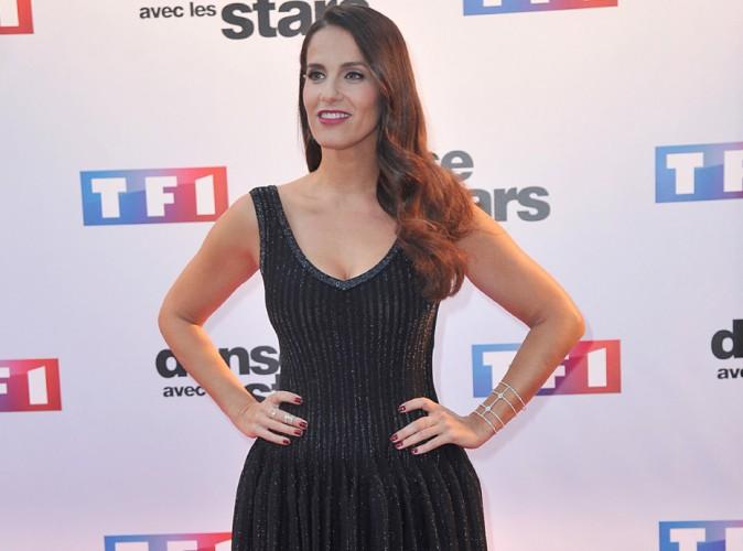 Elisa Tovati : de retour dans Danse avec les stars !