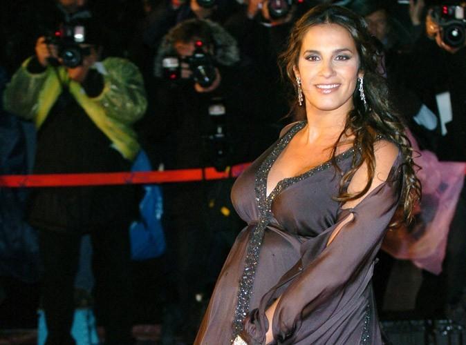 Elisa Tovati : elle a donné naissance à son deuxième enfant, un petit Léo !