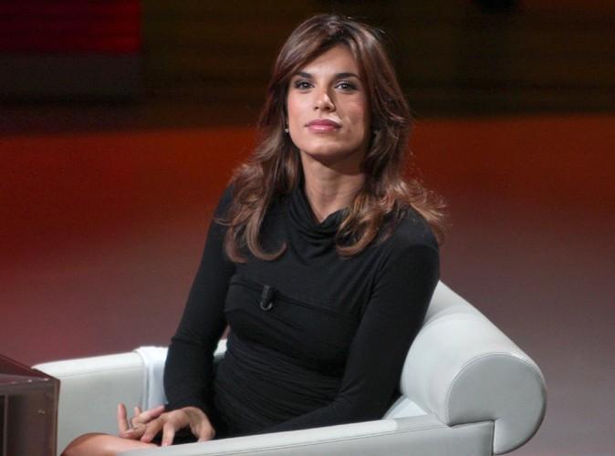 Elisabetta Canalis : sa mère la dit au fond du trou depuis sa rupture avec George Clooney !