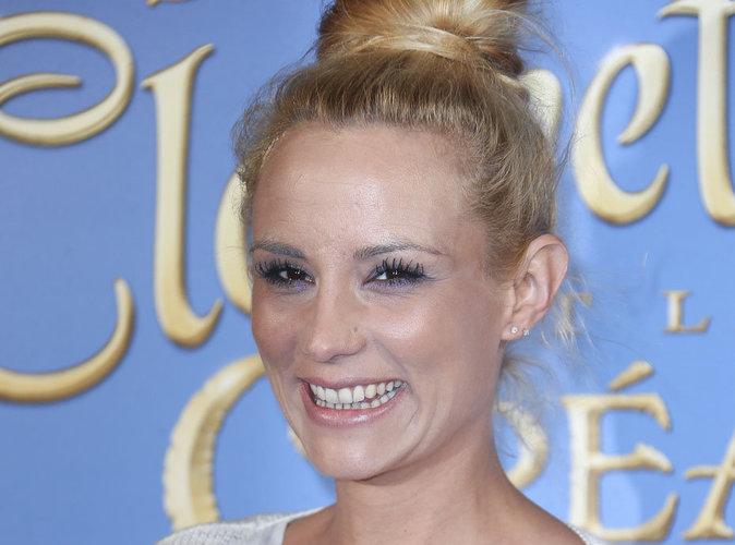 Élodie Gossuin : découvrez quelle star Hollywoodienne l'a invité dans sa chambre d'hôtel !