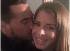 Emilie et Rémi : la vidéo pour faire taire les rumeurs...