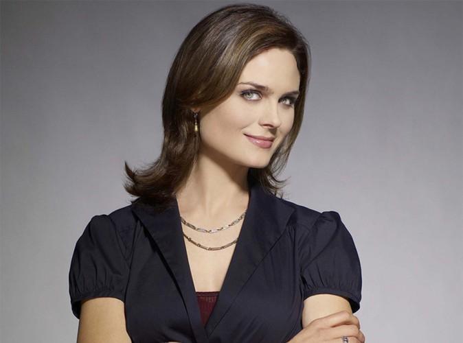 Emily Deschanel (Bones) : enceinte de son deuxième enfant !