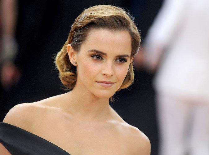 Emma Watson : la star d'Harry Potter impliquée dans l'affaire des Panama Papers ?