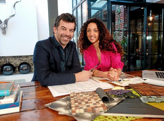 Emmanuelle Rivassoux: découvrez la nouvelle recrue de Stéphane Plazza!