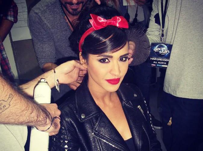 """En larmes, Leila Ben Khalifa évoque les attentats en Tunisie : """"J'ai été anéantie !"""""""