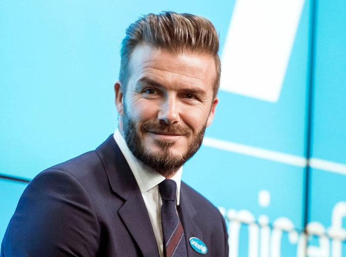 Englué en plein scandale, David Beckham est très remonté contre la couronne britannique !
