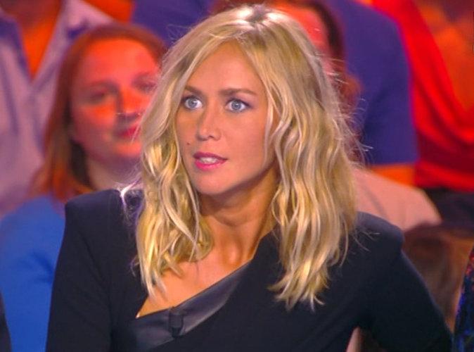"""Enora Malagré : """"Je déteste Les Anges, c'est trafiqué !"""""""