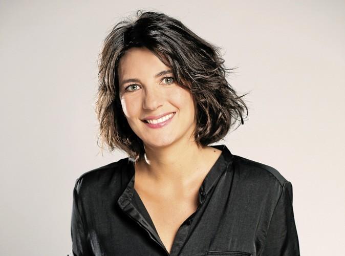"""Estelle Denis : """"Mon nouveau défi sur TF1 !"""""""