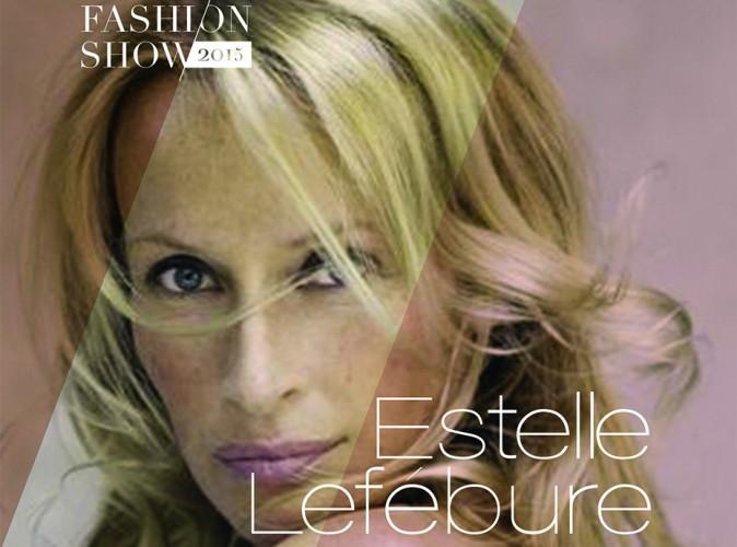 Estelle Lefébure, Rachel Trapani, Natasha St-Pier... Toutes réunies à Casablanca !