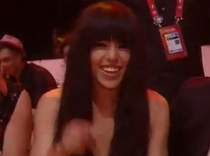 Eurovision 2012 : la Suède l'emporte et la France finit 22ème !