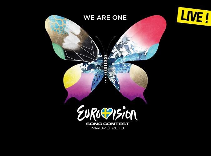 Eurovision 2013 : revivez la finale du concours de la chanson et découvrez qui est le gagnant !