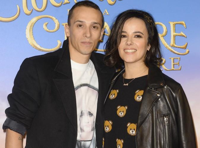 Exclu Public : Alizée et Grégoire Lyonnet bientôt mariés… Les détails d'une demande romantique !