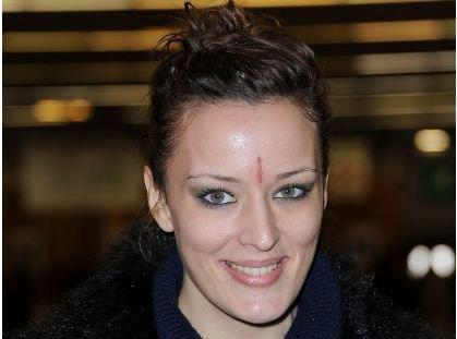 Exclu Public : Kelly Bochenko : la Miss scandaleuse est enceinte !