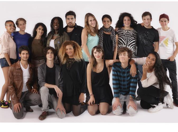 Exclu Public : Nouvelle Star 2014 : Et les 16 finalistes sont…