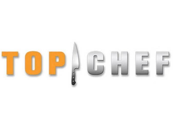 Exclu Public : Top Chef : la saison 4 s'annonce pimentée !