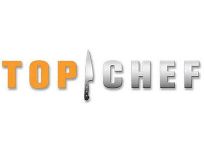 Exclu Public : une jolie fournée pour la saison 5 de Top Chef !
