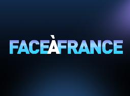 Face à France (NRJ) : encore déprogrammée...