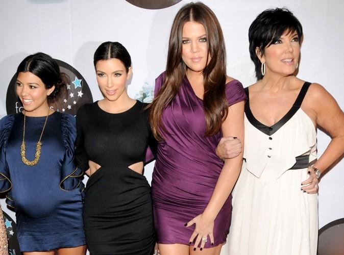 Famille kardashian elle p serait plus de 80 millions de for Maison de la famille kardashian