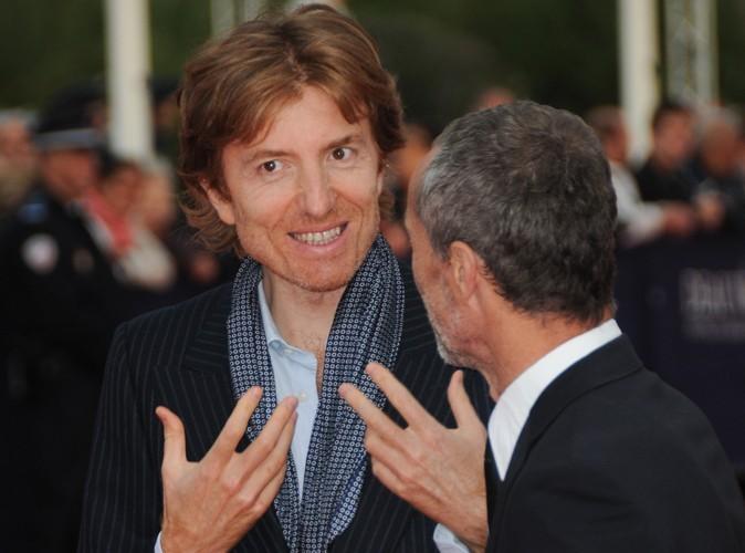 Festival de Deauville : retrouvez la chronique de Virgin Radio : Nicolas Godin jury du festival