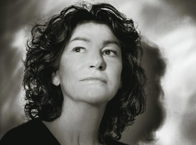 """Florence Arthaud : """"Dans quelques instants, la mer, ma raison de vivre, va devenir mon tombeau"""" !"""