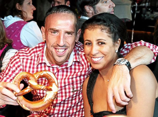 Franck Ribéry : parlez-vous le Ribéry ?