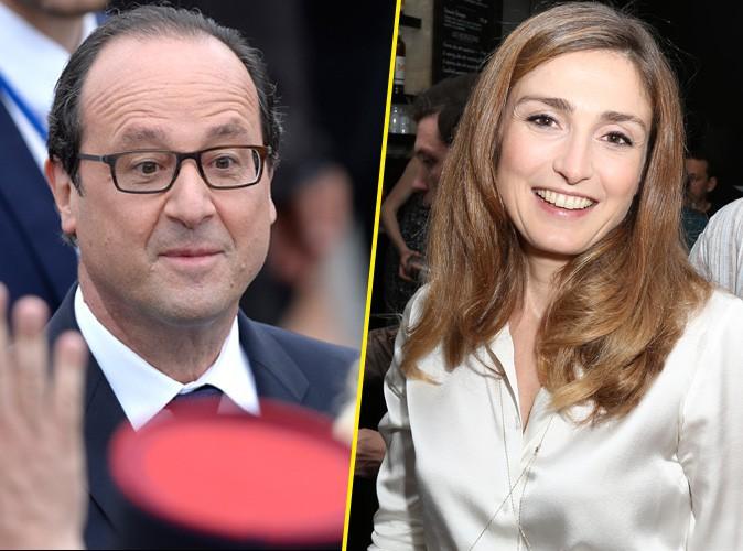 Francois-Hollande-et-Julie-Gayet-maries-le-12-aout-prochain-Faut-il-croire-a-la-folle-rumeur-qui-ne-cesse-d-enfler_portrait_w674