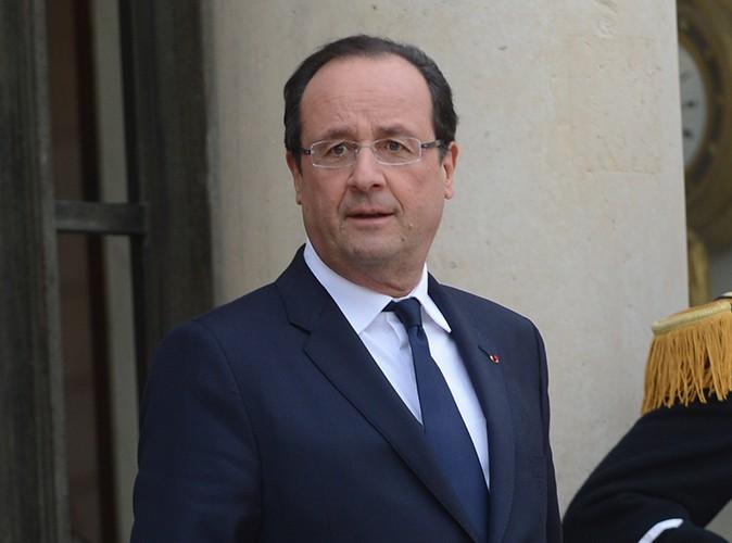 François Hollande : opéré dans le plus grand secret il y a deux ans !