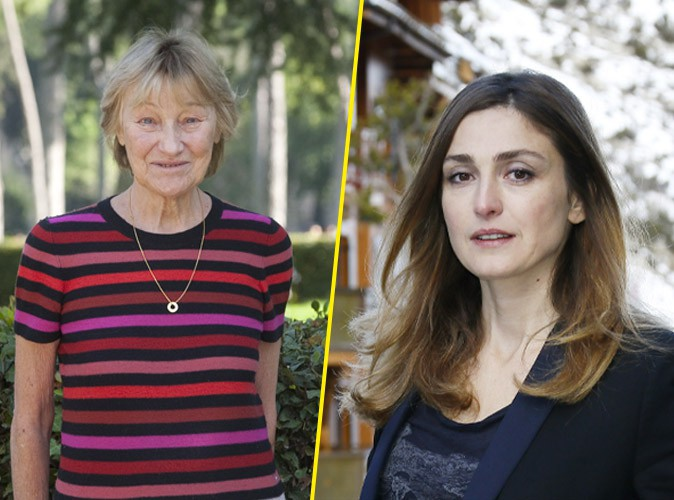 """François Hollande : pour la mère de Carla Bruni, le Président est un """"homme ridicule"""" !"""
