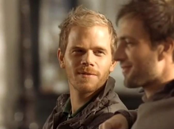 Frank Geney : l'acteur de la série Le Groupe est mort à 34 ans...