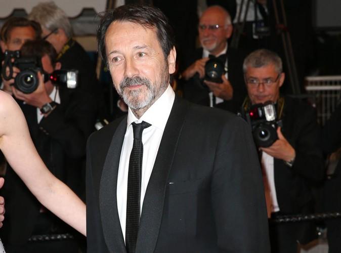 Fusillade dans un Thalys : un acteur français parmi les blessés !