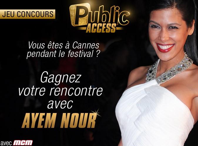 Vivastreet Rencontre Plan Cul Sur Cannes- Site de plan cul