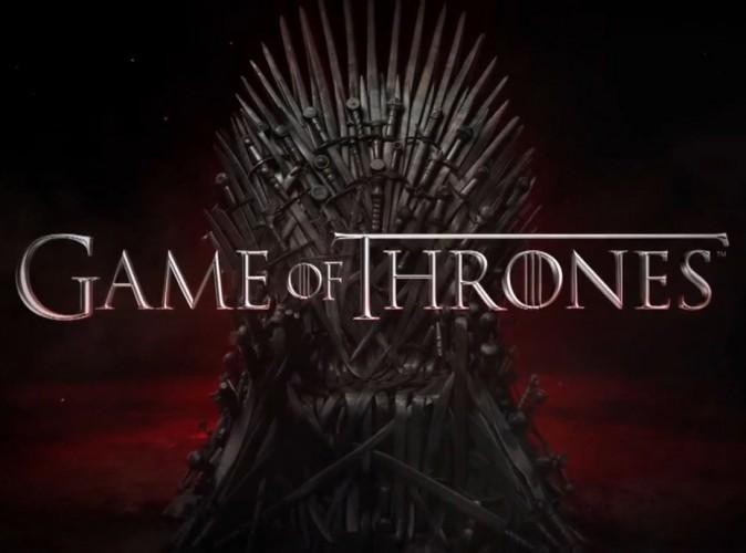 Game of Thrones : découvrez le premier teaser de la saison 5
