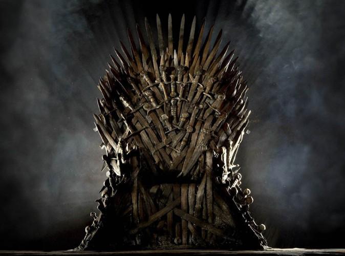 Game Of Thrones : la série pourrait se terminer plus tôt que prévu…