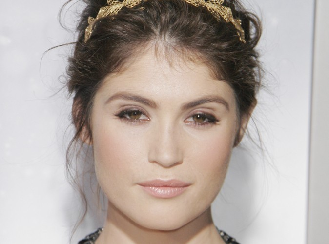 Gemma Arterton : l'ex James Bond Girl demande le divorce!