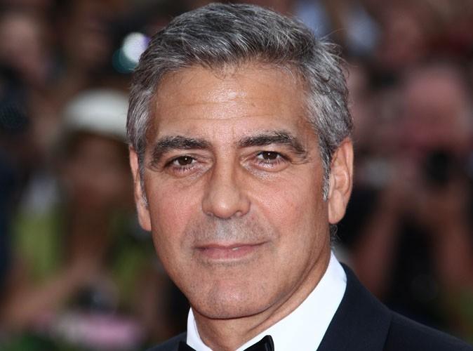 George Clooney : il a présenté sa nouvelle chérie à ses parents !