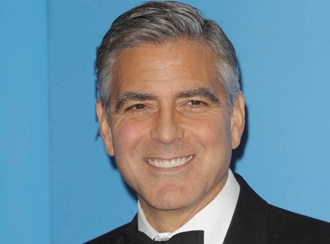 George Clooney : il a succombé à l'appel du bistouri et s'est offert un lifting... des testicules !