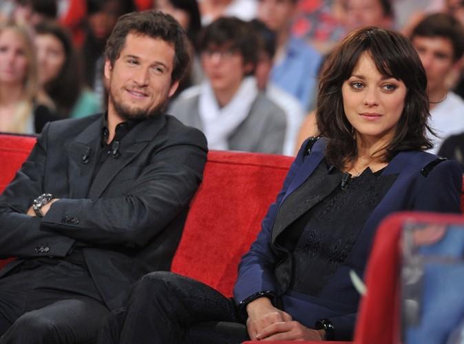 Gérard du cinéma 2011 : le cinéma français tremble !