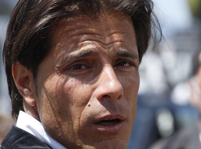 Giuseppe : le candidat de télé-réalité condamné pour violences conjugales !